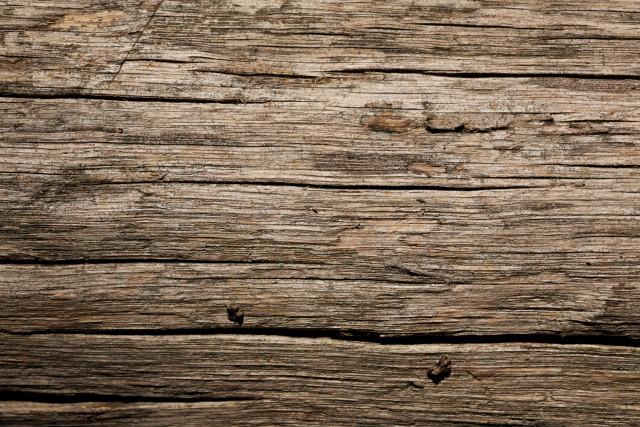 wood wallpaper (4)
