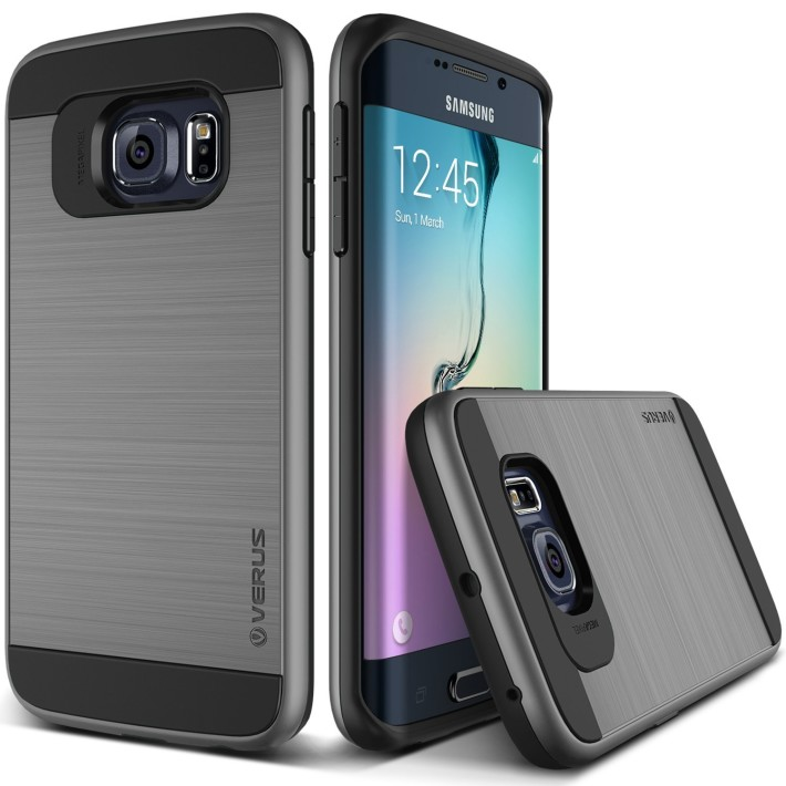 size 40 7c35a af8ac Best Samsung Galaxy S6 and S6 Edge cases – Android Bunker