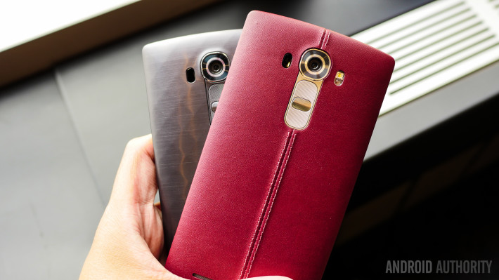 lg g4 first look aa (22 of 32)