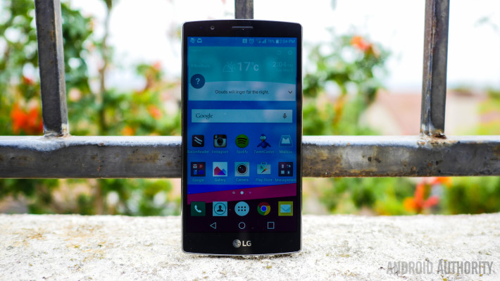 lg g4 review aa (25 of 34)