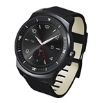 nexus2cee_LG-G-Watch-R-2_thumb.jpg