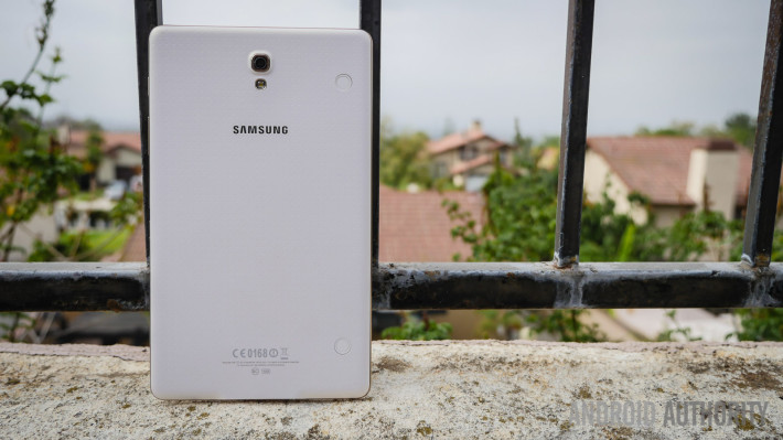 samsung galaxy tab s 8.4 review (7 of 27)
