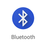 bluetooth-icon-android-m