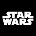 star wars android apps weekly