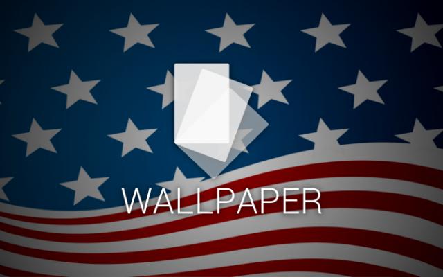 android wallpaper USA