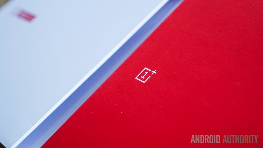 oneplus-one-unboxing-10-of-29