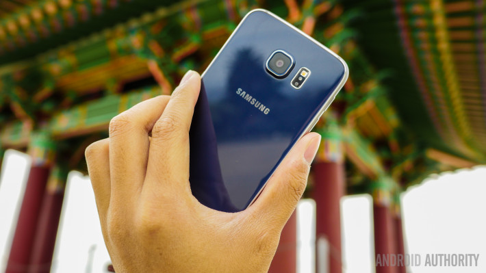 samsung galaxy s6 review aa (4 of 45)