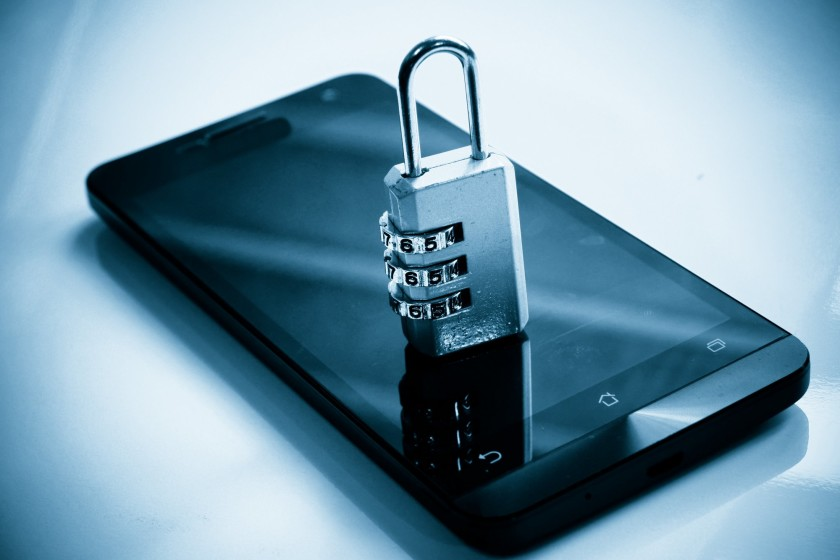 smartphone privacy security 4