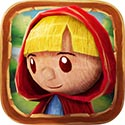 a day in the woods Android Apps Weekly