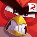angry birds 2 Android Apps Weekly