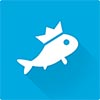 fishbrain Android Apps Weekly