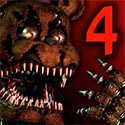 five nights at freddys 4 Android Apps Weekly