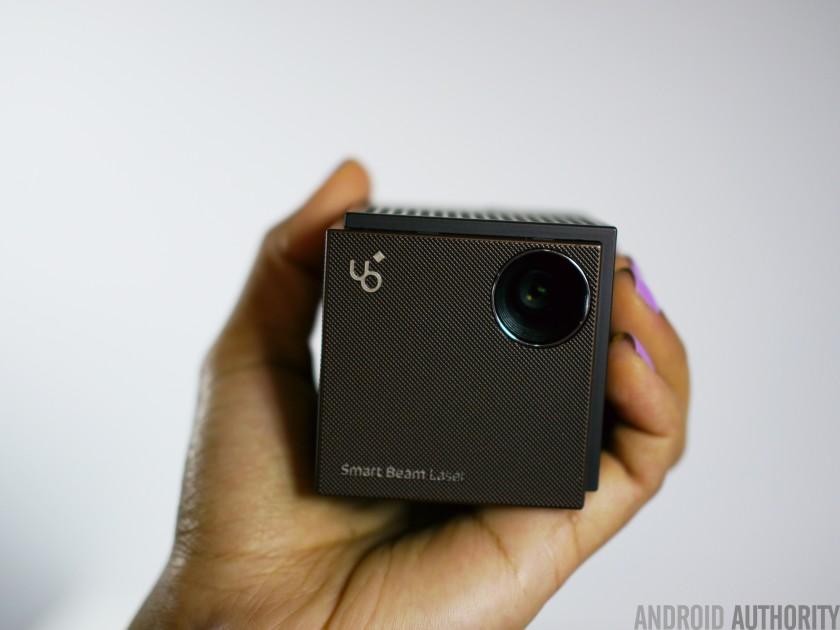 best-projectors-2015-UO-Smartbeam-1
