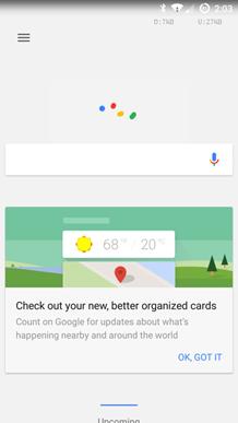 new_google_app_1