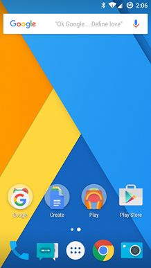 new_google_app_6