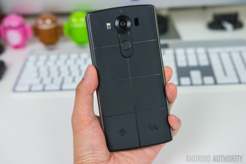 LG V10 Hands On-12