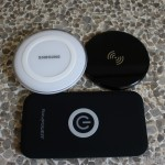 Wireless-chargers-testing