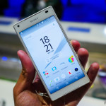 sony xperia z5 compact first look aa (10 of 12)
