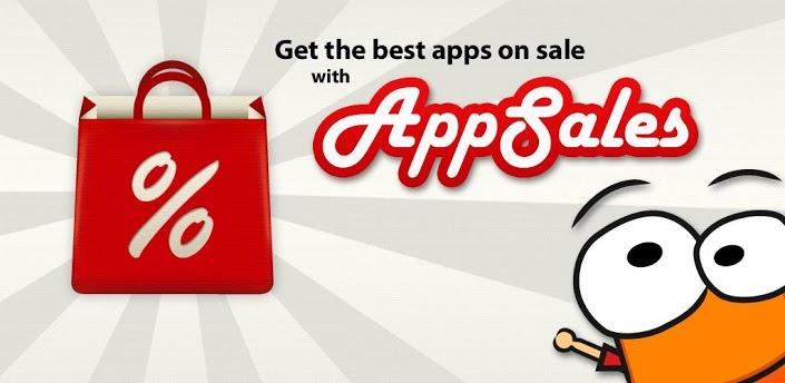 App-Sales