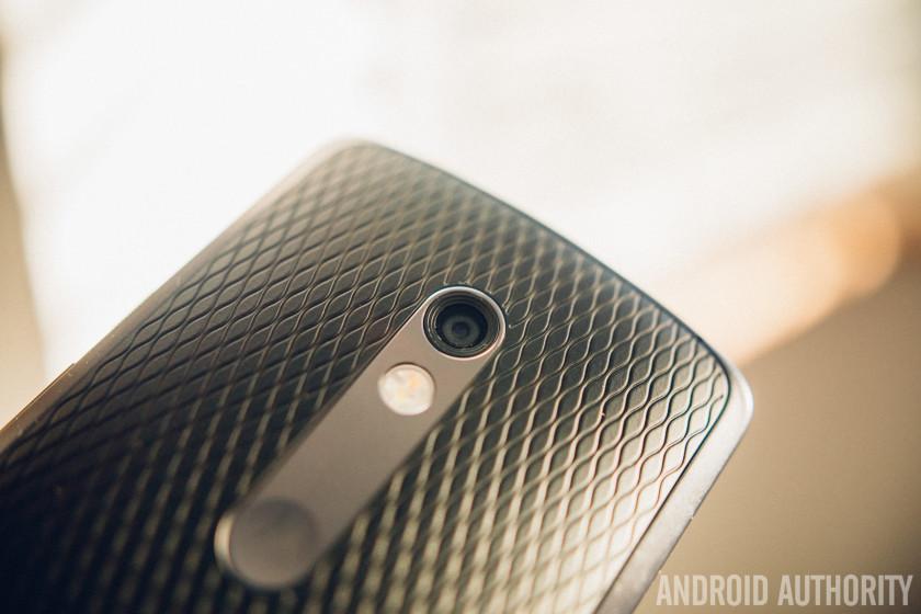 Motorola Moto X Play 2015 -4