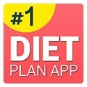 diet point best Android diet apps and Android nutrition apps