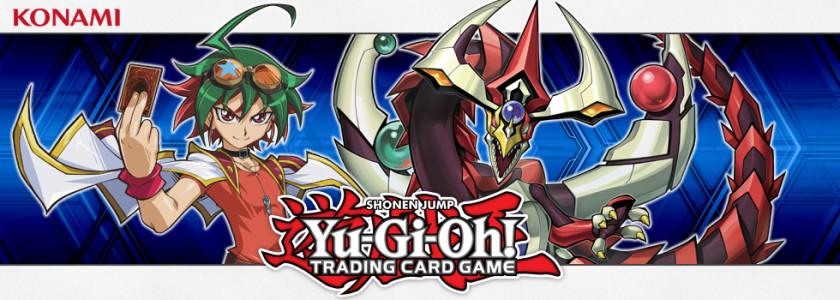 yu-gi-oh-banner