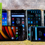 best-of-android-display