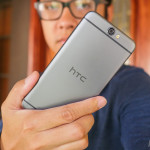 htc one a9 review aa (28 of 29)