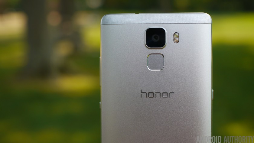 huawei-honor-7-review-7
