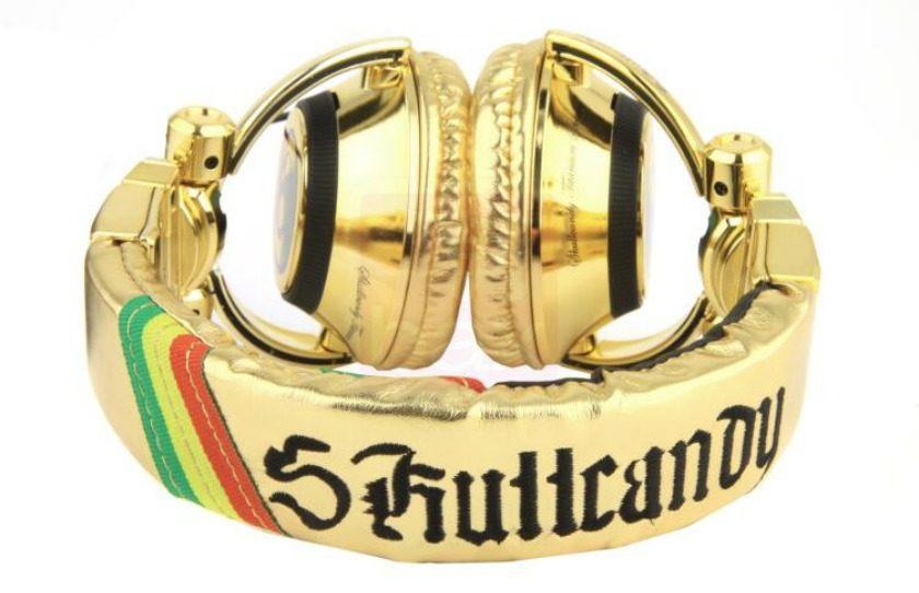 skullcandy_ti_gold_foil_rasta