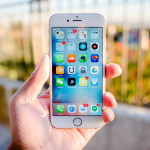 why i switched to iphone aa (1 of 18)