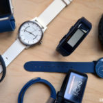 Best fitness trackers 2016 AA 2