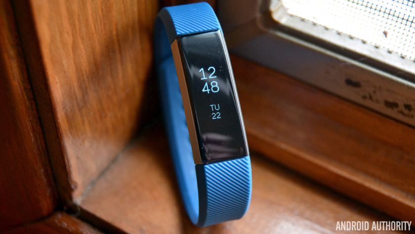 Fitbit Alta review AA 19