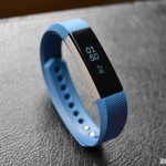 Fitbit Alta review header-AA