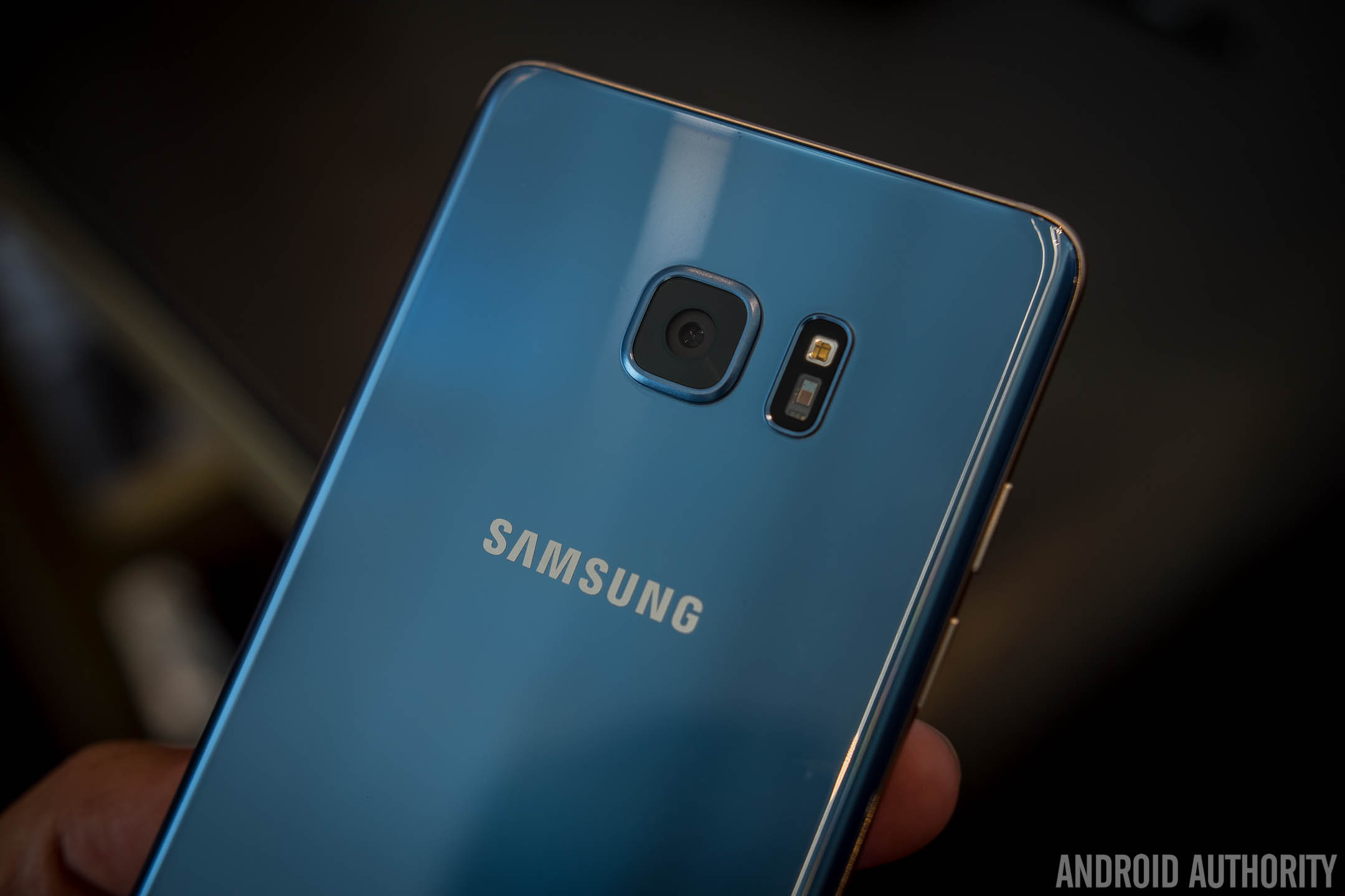 Samsung-Galaxy-Note-7-hands-on-first-batch-AA-(34-of-47)