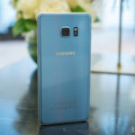 samsung galaxy note 7 hands on aa second batch-20