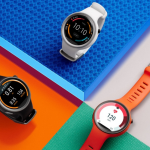best Android Wear games