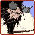 banner saga 2 Android Apps Weekly