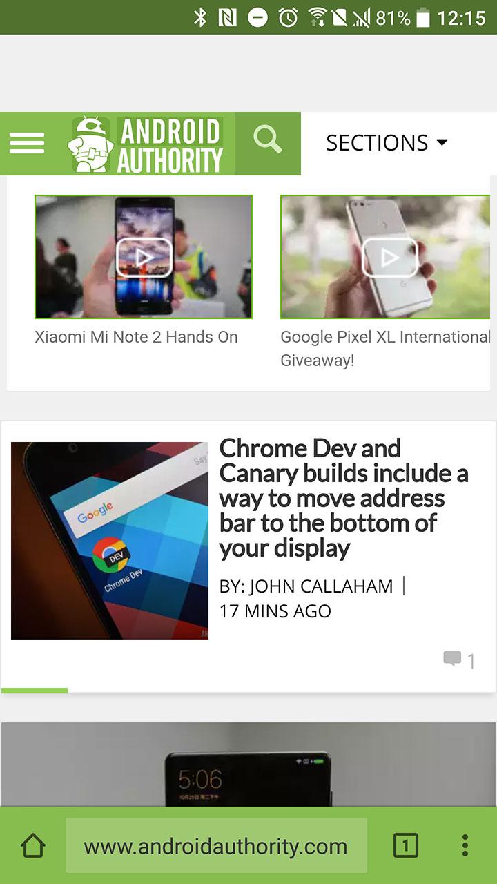 chrome-dev-bottom-nav-bar-screenshot