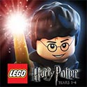 LEGO Harry Potter Android Apps Weekly
