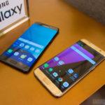 Samsung Galaxy Note 7 vs Samsung Galaxy S7 Edge-8