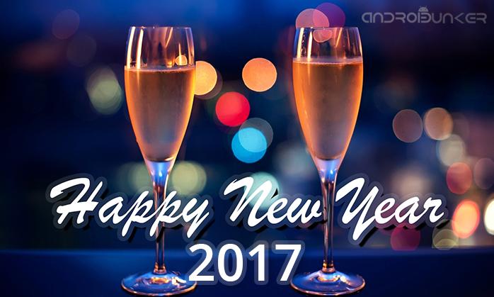 happy2017_abunker